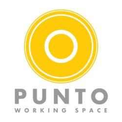 Punto Coworking Space